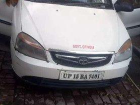 Datsun GO 2012 MT for sale