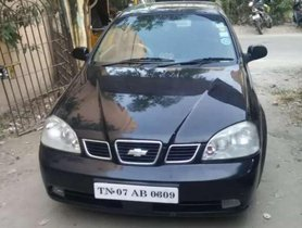 2003 Chevrolet Optra MT for sale