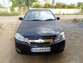 2008 Chevrolet Optra MT for sale at low price
