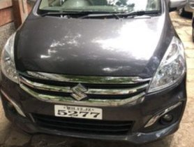 Maruti Suzuki Ertiga VXI MT 2013 for sale