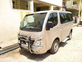 Tata Venture 2011 MT for sale