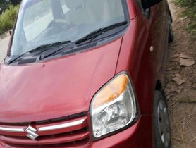 Maruti Suzuki Wagon R 2006 VXI MT for sale