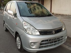 Maruti Estilo LXI MT for sale