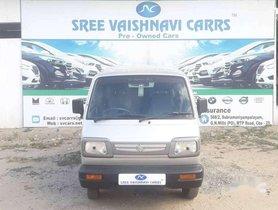 2016 Maruti Suzuki Omni MT for sale at low price