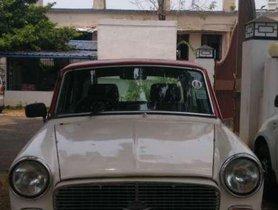 1997 Premier Padmini MT for sale