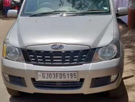 Used Mahindra Quanto car MT at low price