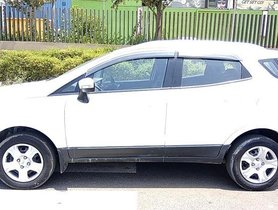 Ford EcoSport 1.5 Diesel Trend MT for sale