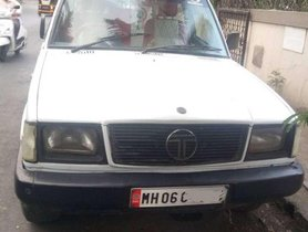 1997 Tata Sierra MT for sale at low price