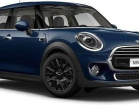 Mini Cooper 2019 D AT for sale