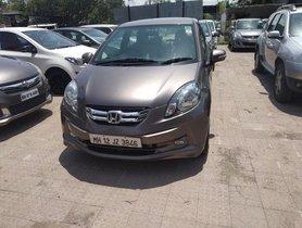 Honda Amaze VX i DTEC MT 2013 for sale