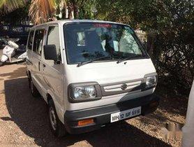 2015 Maruti Suzuki Omni MT for sale at low price