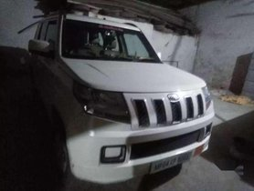 Mahindra Bolero 2015 MT for sale
