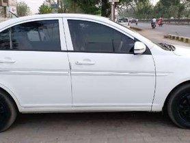 Used 2010 Hyundai Verna CRDi MT  for sale