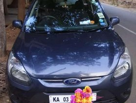 2011 Ford Figo AT for sale at low price