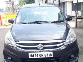 Used 2018 Maruti Suzuki Ertiga VXI CNG MT for sale