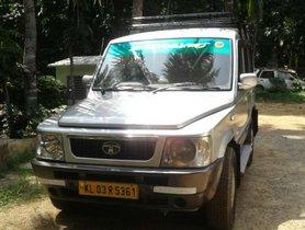 Used 2008 Tata Sumo Victa MT for sale