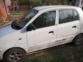 2007 Tata Indica MT for sale at low price