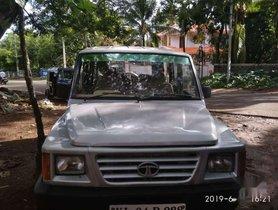 Tata Spacio 2003 MT for sale