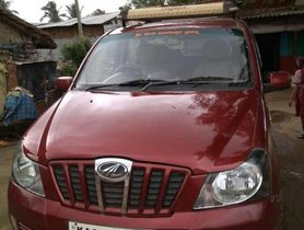 2009 Mahindra Xylo H4 ABS MT for sale
