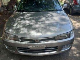 Used 2000 Mitsubishi Lancer MT for sale