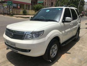 Tata Safari Storme EX 2015 MT for sale