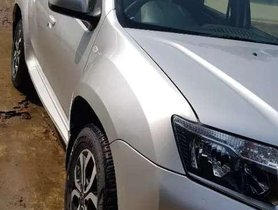 Used Nisan Terrano MT for sale car at low price