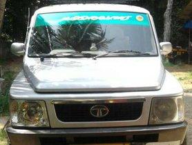 Tata Sumo Victa DI GX, 2008, Diesel MT for sale