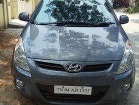 2009 Hyundai i20 Asta 1.2 MT for sale at low price