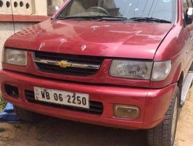 2008 Chevrolet Tavera Neo MT for sale at low price