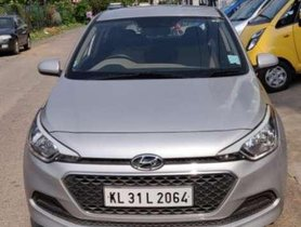 Used Hyundai i20 Magna 1.2 2017 MT for sale