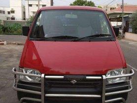 Maruti Suzuki Eeco 2012 MT for sale