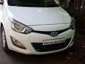 Hyundai i20 Sportz 1.4 CRDi MT 2014 for sale