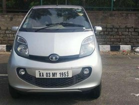 Tata Nano Twist XT 2016 MT for sale