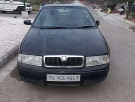 2005 Skoda Octavia MT  for sale at low price