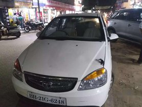 Tata Indigo 2013 for sale