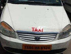 Tata Indica V2 2014 MT for sale