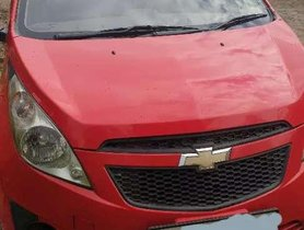 2013 Reva i MT for sale at low price