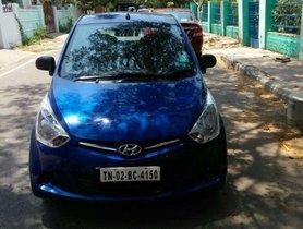 Hyundai Eon Era +, 2015, Petrol MT for sale