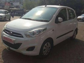 Hyundai i10 Magna 2012 MT for sale