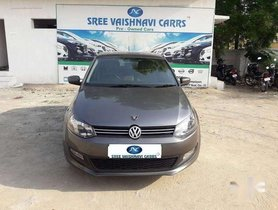 Volkswagen Polo Highline1.2L (D), 2010, Diesel MT for sale