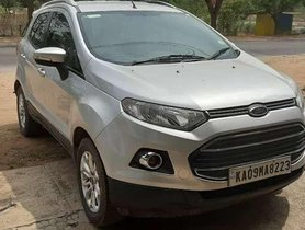 Used 2013 Mahindra S 201 MT for sale