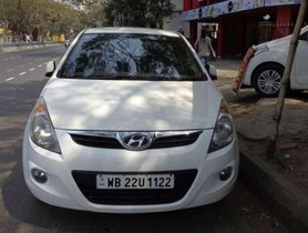 Hyundai i20 Asta 1.4 CRDi 2012 MT for sale