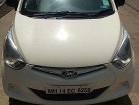 Hyundai Eon D Lite MT for sale