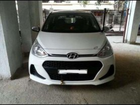Hyundai i10 Era 2018 MT for sale