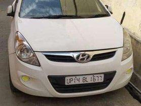 Hyundai i20 2011 MT for sale
