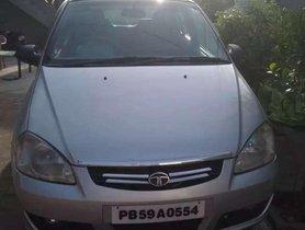 Tata Indica V2 Turbo MT for sale