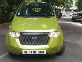 Mahindra e2o 2013 T2 MT for sale