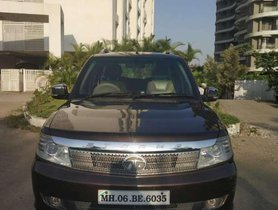 2013 Tata Safari Storme VX MT for sale