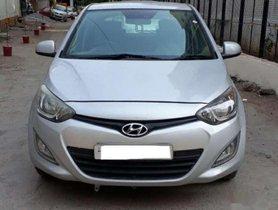 Used 2013 Hyundai i20 Sportz 1.2 MT for sale