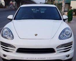 2014 Porsche Cayenne AT 2009-2014 for sale